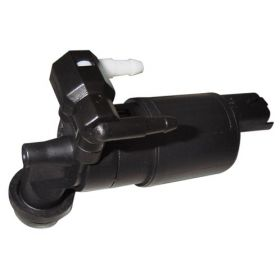 waschwasserpumpe PEWP23